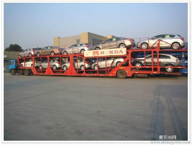供应北京电脑运输公司北京到上海  北京到沈阳 北京到成都 运价低
