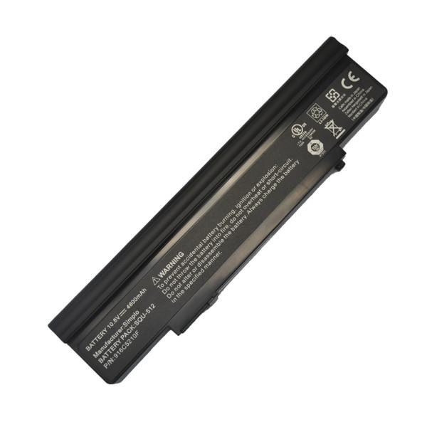 笔记本_笔记本供货商_供应ypNEC笔记本原装