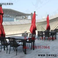 北京馨宁居专业做室外休闲桌椅公司