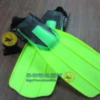 供应潜水蛙鞋脚蹼潜水器材潜水装备潜水用品潜水蛙鞋hs-623 图片|效果图