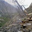 边坡防护网厂商图片