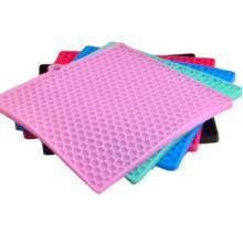 供应硅胶垫模具东莞大朗模具厂家供应各类厨具硅橡胶模具 硅胶餐具模具