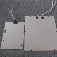 云母发热板电热器专业生产东莞川泽图片