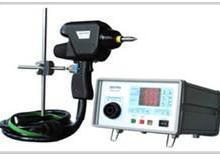 供应深圳专业静电测试设备静电仪器
