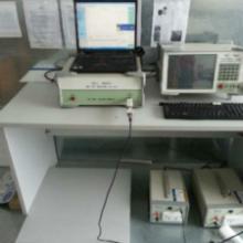 供应EMI传导辐射测试仪批发