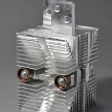 供应风冷型散热器/水冷型散热器