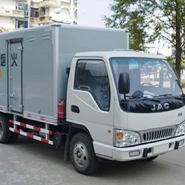 山西在哪买江淮1吨煤矿危货车图片