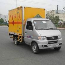 供应东风微型防爆器材运输车的价格