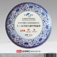 12寸陶瓷赏盘批发厂家10寸挂盘图片