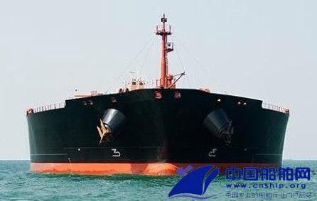 船舶出租船舶交易船舶航运船舶设备上中国船舶门户网