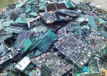 供应杭州废旧电路板回收V废旧电线电缆回收 18857123393 俞