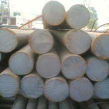 供应本钢热轧圆钢Q345B圆钢16mn圆钢