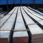 供应宝钢304不锈钢圆钢不锈钢扁钢