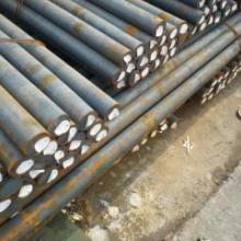 供应宝钢低碳钢圆钢中碳钢圆钢高炭圆钢