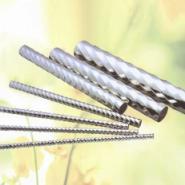 供应天津鑫鲁厂价工业用不锈钢装饰管