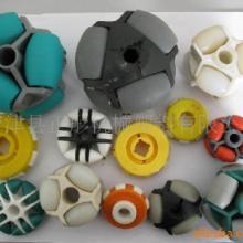 加工各种注塑产品