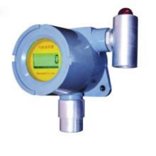 供应HD-T氨气报警器