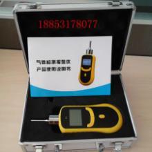 HD-P900手持式可燃性气体检测仪