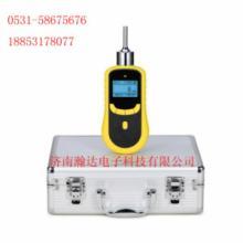 供应南生产HD-P900便携式气体检测仪