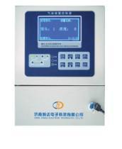 供应济南气体检测仪气体报警器