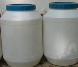 供应用于液体中消泡的消泡王 供应消泡王