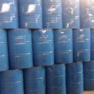 表面活性剂AEO-9图片