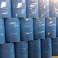 供应用于织物染色的表面活性剂AEO-9