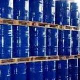 现供NP-10乳化剂,NP-8.6乳化剂厂商,乳化剂NP-4 供应NP10乳化剂