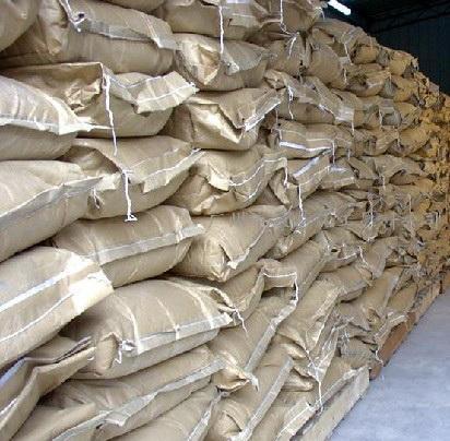 分散剂NNO供货商,品牌产品扩散剂NNO、MF,工业分散剂N 供应分散剂NNO