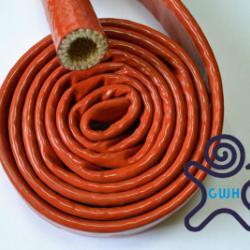供應鋼包車專用電纜保護套管