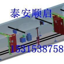 供应风门控制系统ZMK-127风门电控装置图片