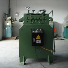 供应矫正机/半截材料矫正机CLH-150批发