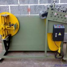 供应台湾MT-300材料架/重型材料架批发