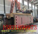 供应机床导轨加工大型车床导轨精度修复导轨磨床对外加工批发