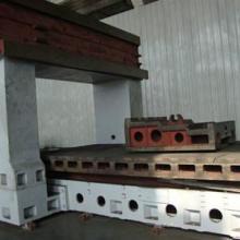 供应优秀龙门加工中心光机生产厂家/配套机加工导轨磨床加工批发