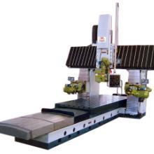 供应西安厂家生产龙门铣床光机结构铸件铸件毛坯导轨磨床加工批发