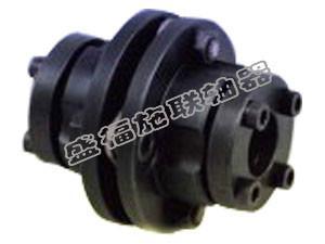 供應彈性膜片聯軸器的彈性元件