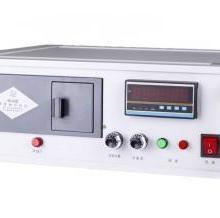供应MUA微量铀分析仪