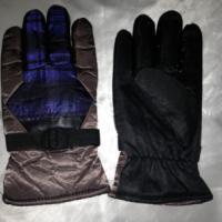 吉祥服饰系列超级保暖手套