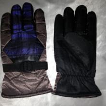供应吉祥服饰系列超级保暖手套,超保暖手套批发,吉祥服饰手套