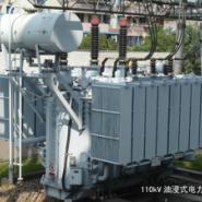 上海高价收购变压器图片