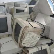 回购上海电脑回收图片