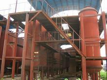 供应上海化工设备回收