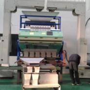 上海松江区回收食品机械设备电话图片