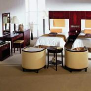 常年高价回收酒店宾馆设备用品图片