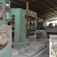 上海专业回收整厂设备价格图片