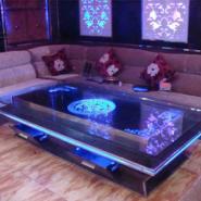 上海二手KTV设备回购图片