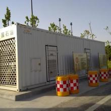 供应常年大量收购上海加油站设备