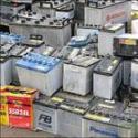 供应上海废旧电瓶回收,上海废旧电瓶回收公司电话是多少