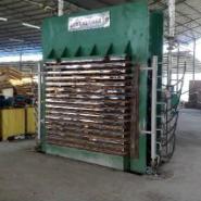 上门回收木工机械设备回收图片